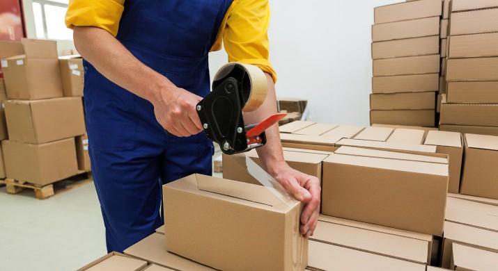 artigo-Confira seis dicas sobre como uma loja virtual deve entregar seus produtos