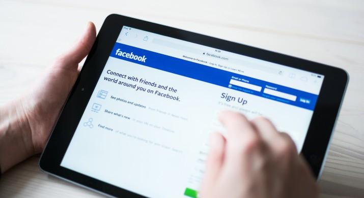 Empresas apostam em venda direta pela internet utilizando redes sociais