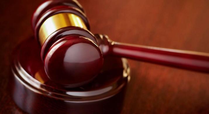 Senado aprova projeto que beneficia MPEs com substituição tributária
