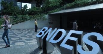 SEBRAE E BNDES APRESENTAM SOLUÇÕES DE CRÉDITO