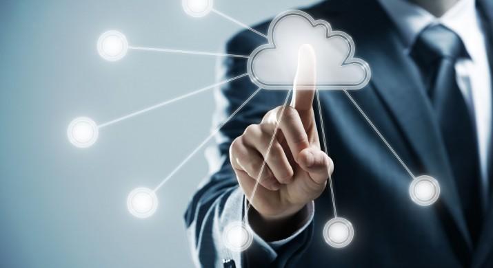 Ter software de gestão parece inacessível para as MPEs, mas há opções em conta