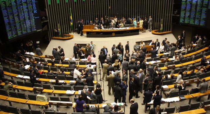 Câmara adia votação dos destaques do Supersimples