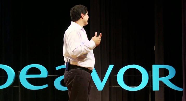 Endeavor ajudou a gerar mais de R$ 2 bi em receitas anuais e 20 mil empregos