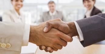 Descubra qual o marketing ideal para sua empresa fidelizar clientes