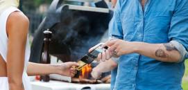 Chega ao Brasil serviço que permite fazer pagamentos com cartões em celular