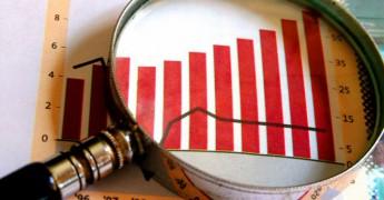 62% trocariam marcas habituais por aquelas que melhoram a cidade