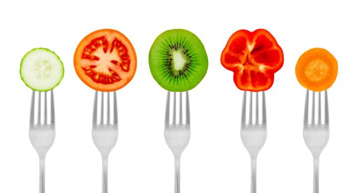 Parceria entre empresas traz mais opções saudáveis para o prato dos consumidores