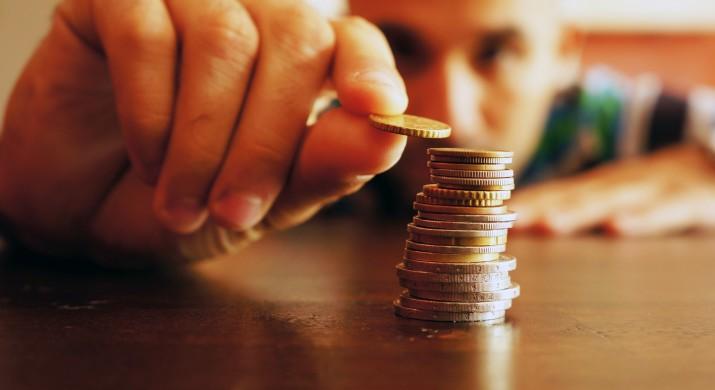 Maioria dos profissionais diz que dinheiro é o mais importante para ser feliz