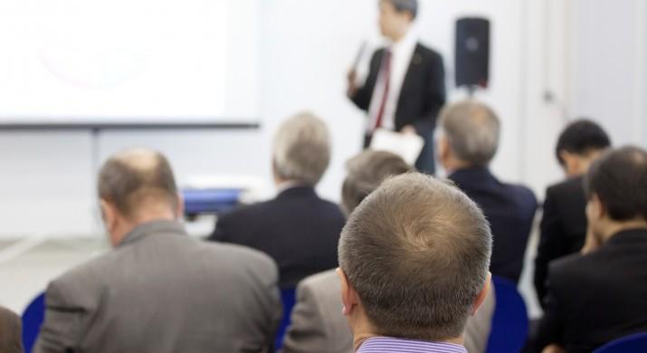 Especialista explica como convencer um líder a investir em treinamentos