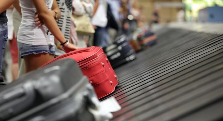 São Paulo deve receber 390 mil turistas no período da Copa do Mundo