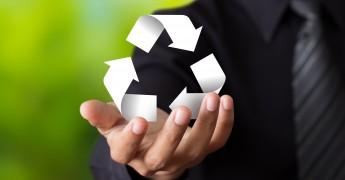 Micro e pequenas empresas podem ser sustentáveis?