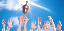 Prêmio Finep de Inovação vai distribuir R$ 8 milhões a empresas e inventores