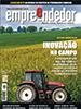 Inovação no Campo - Edição 236