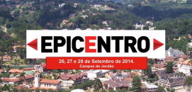 Epicentro2014