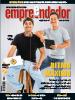 Revista Empreendedor Edição 238 - Ritmo Máximo