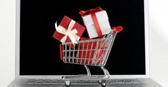 o-CHRISTMAS-SMALL-BUSINESS-facebook