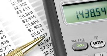 imposto-de-renda-