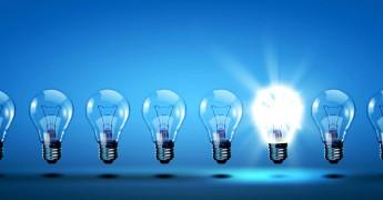 innovation-contest