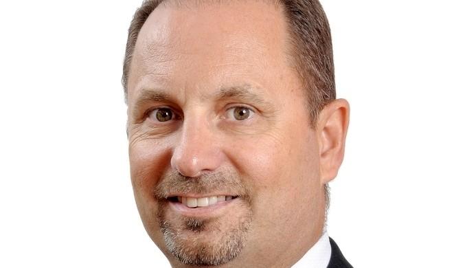 Gérson Schmitt, presidente do Conselho de Administração da Paradigma Business Solutions - 2