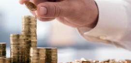Microcredito-finanziamenti-imprese-1728x800_c
