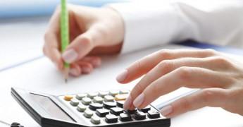 agendamentos-de-empresas-para-simples-nacional-2015-
