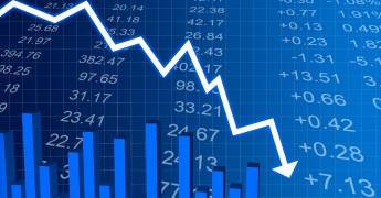 crise-financiere