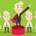7 dicas fundamentais para empreender