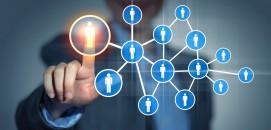 Network-e-4-erros-que-te-eliminam-do-mercado-de-trabalho
