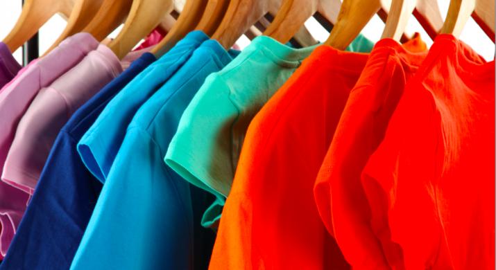 Nichos são oportunidade de negócio para pequenos negócios da moda ... 54f104e457c