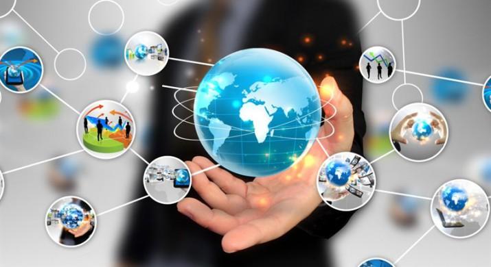 thumb--tecnologia-e-economia-16-7-2013-16-39-9-211