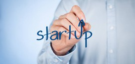 startupsss