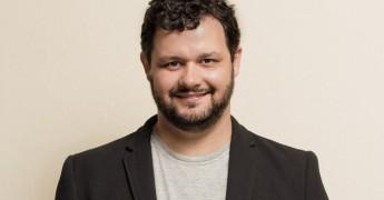 Fernando Vianna