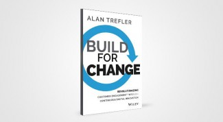 Build for change_m