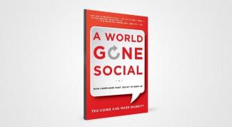 A world gone social_m