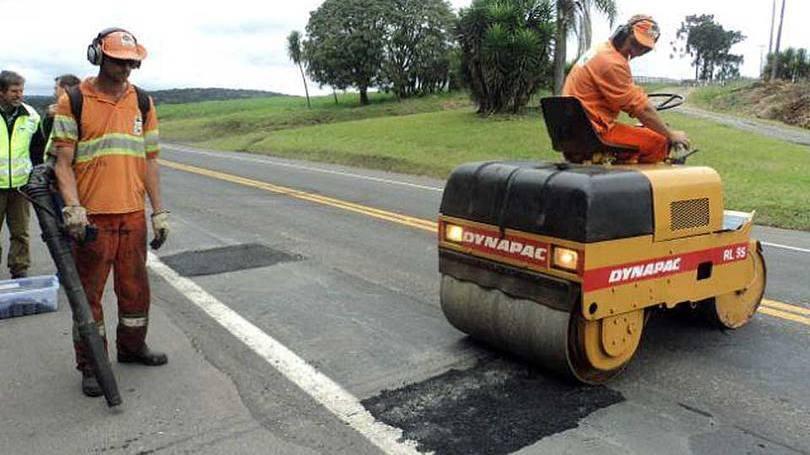 size_810_16_9_unico-asfalto