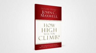 How High will you climb_m