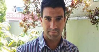 entrevista_abrasel
