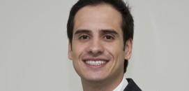 Carlos Cruz - Oficial