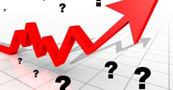 SBC-and-eSBC-market-trends