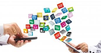 market-mobile-app