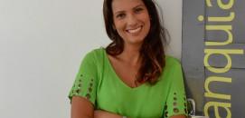 Paula Menezes_5