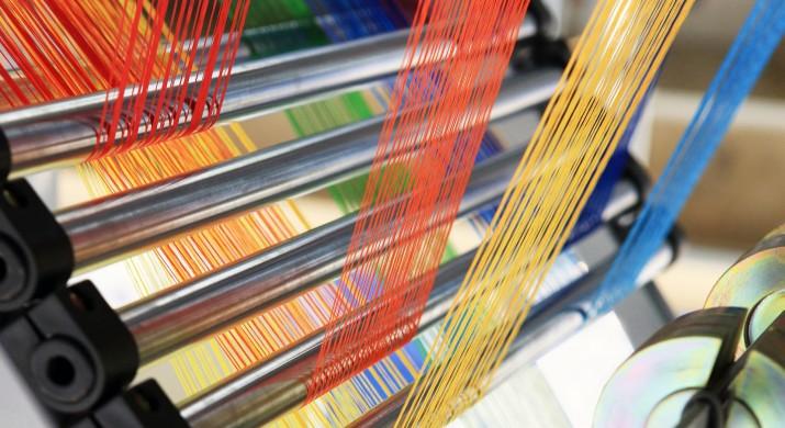 Resultado de imagem para setor textil