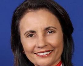 Zaira Vasconcelos (1)