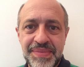 Dr Mario Louzã_maior