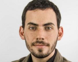 Andre Siqueira