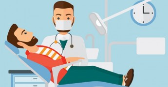 dentista-med.Ilustração