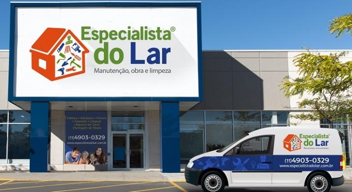 especialista_do_lar