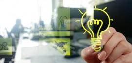 patente_inovação