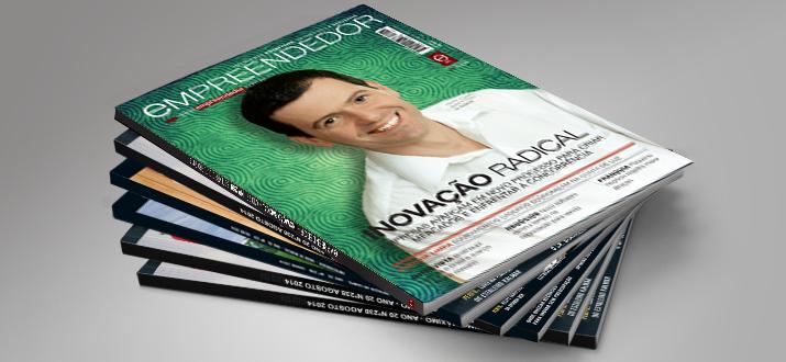 revistas empilhada 259