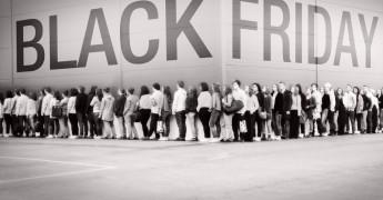 Black-Friday-o-que-é